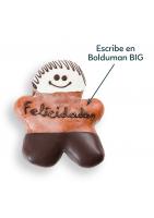 Bolduman BIG (4p)
