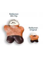 Bolduman BIG (10p)